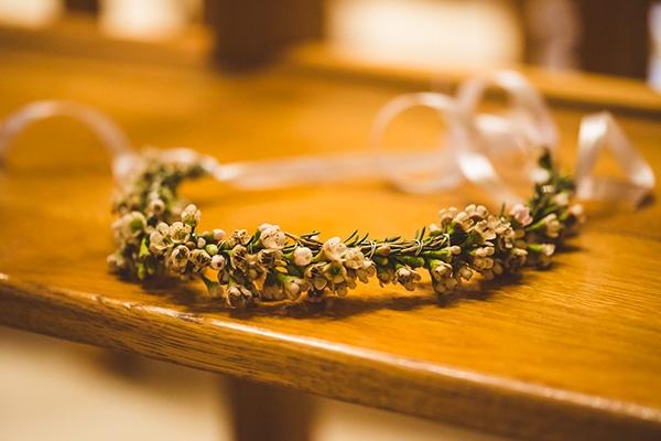 magical-christmas-wedding-decoration-5