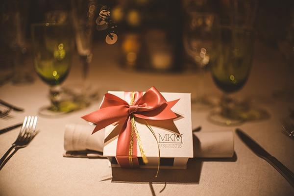 magical-christmas-wedding-decoration-8