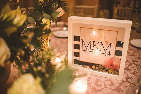 magical-christmas-wedding-decoration-9