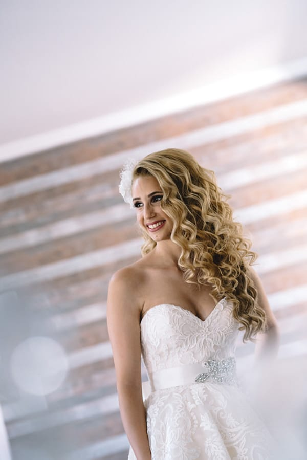 romantic-wedding-alexandroupoli-_17