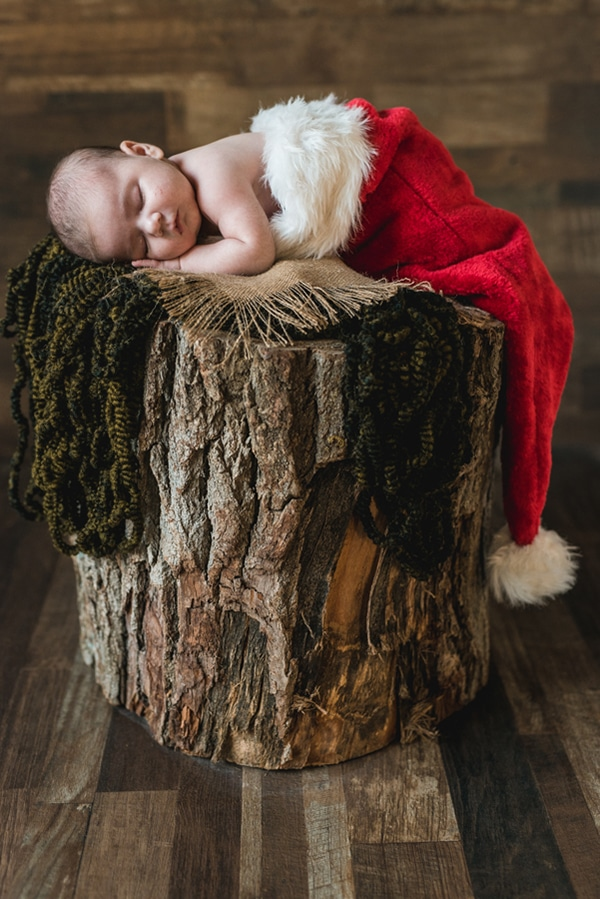 the-cutest-christmas-newborn-session-2