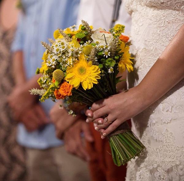 unique-summer-wedding-chalkida-16
