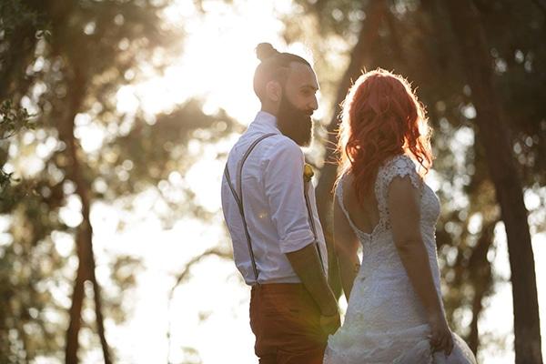 unique-summer-wedding-chalkida-27