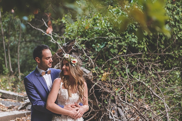beautiful-chamomile-lavender-wedding_01.