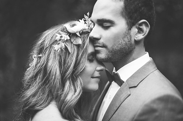 beautiful-chamomile-lavender-wedding_02.