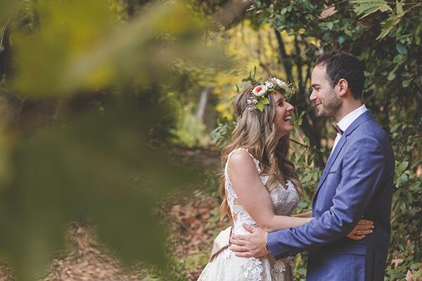 beautiful-chamomile-lavender-wedding_04.