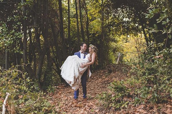 beautiful-chamomile-lavender-wedding_05.