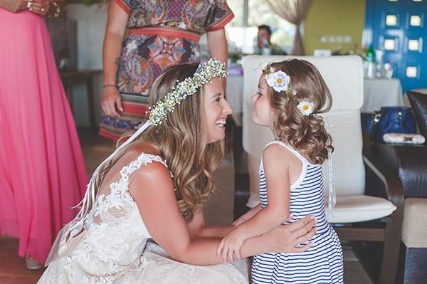beautiful-chamomile-lavender-wedding_11.