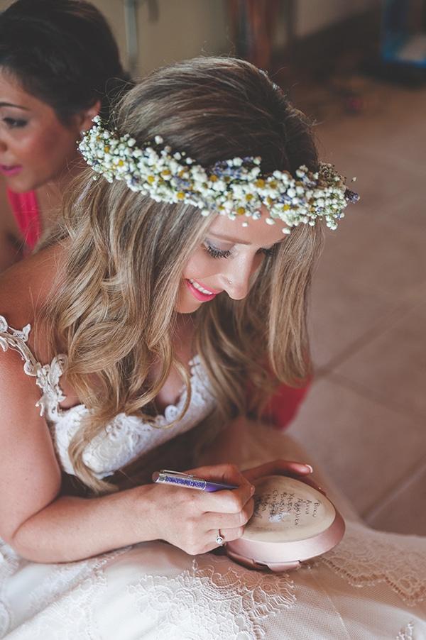beautiful-chamomile-lavender-wedding_12.