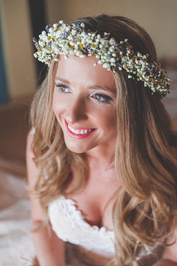 beautiful-chamomile-lavender-wedding_14.
