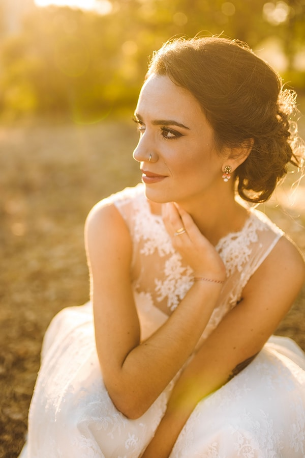 beautiful-summer-wedding-patra_05