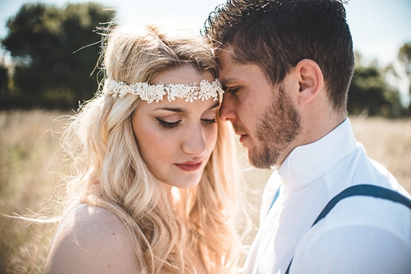 gorgeous-after-wedding-session_02