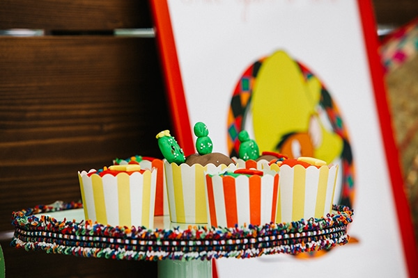 mexican-theme-baptism-decoration_03