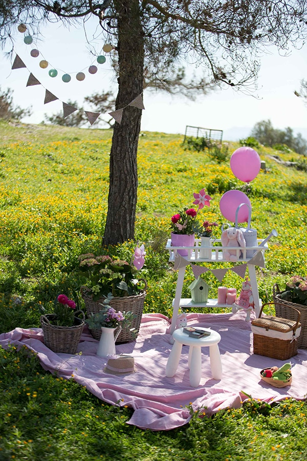 sweet-girly-picnic-theme-shoot_04