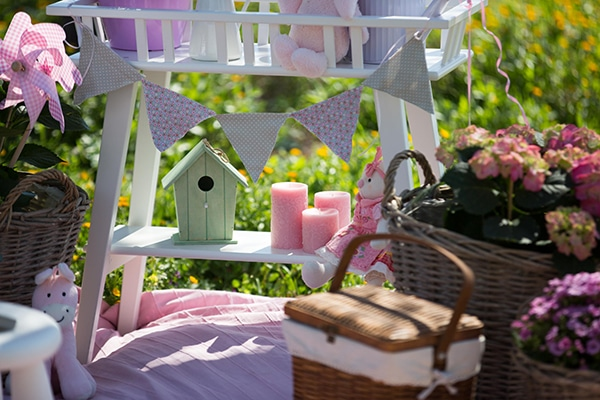 sweet-girly-picnic-theme-shoot_05
