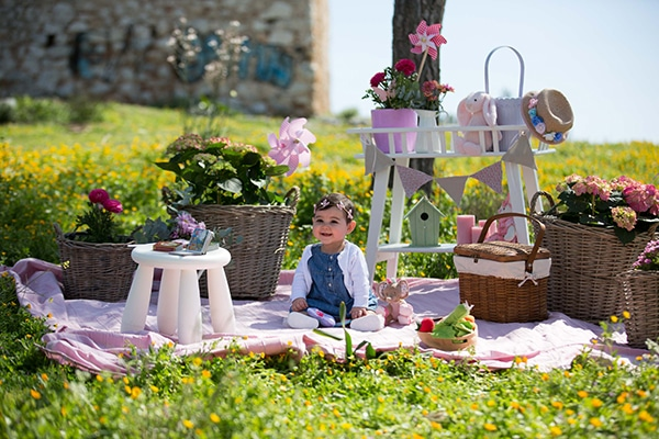 sweet-girly-picnic-theme-shoot_09