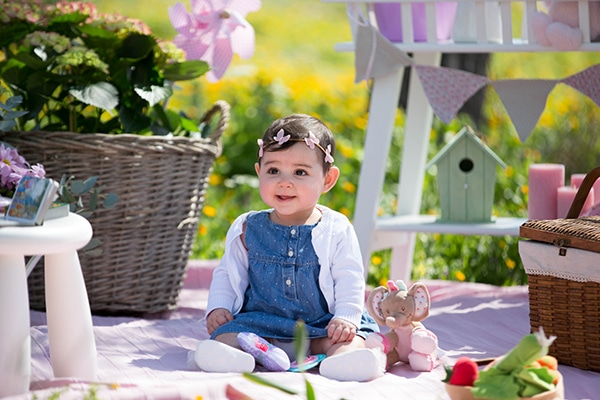 sweet-girly-picnic-theme-shoot_10