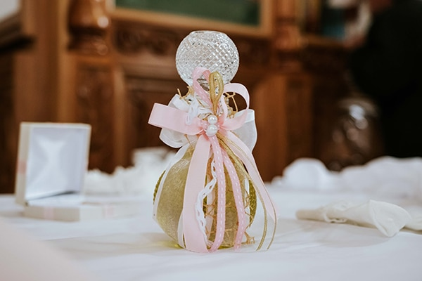 amazing-baptism-royal-swan-theme_04