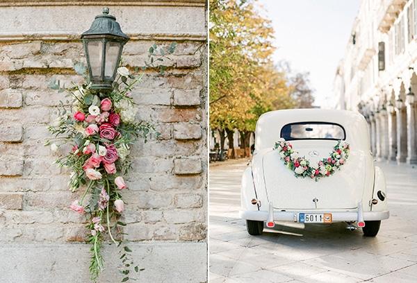 amazing-decoration-ideas_04
