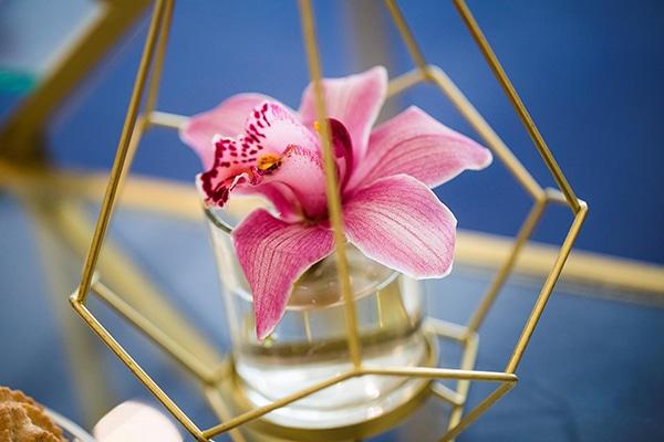 beautiful-baptism-decoration-geometric-shapes_01x