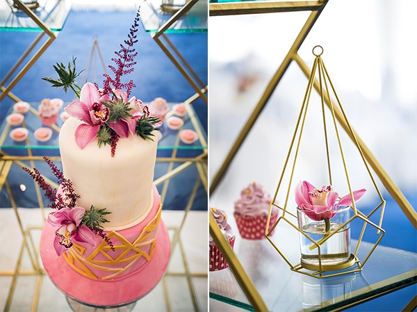 beautiful-baptism-decoration-geometric-shapes_05A