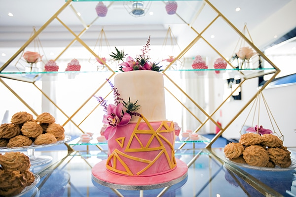 beautiful-baptism-decoration-geometric-shapes_05y