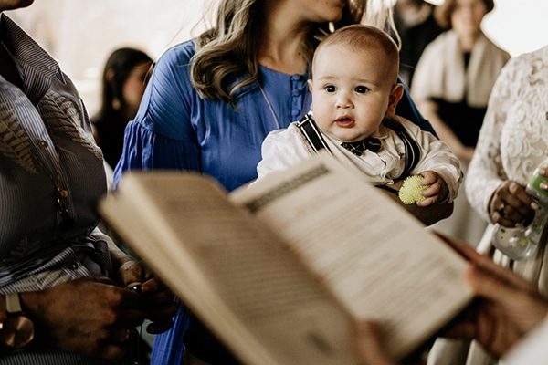 beautiful-baptism-small-photographer-theme_12