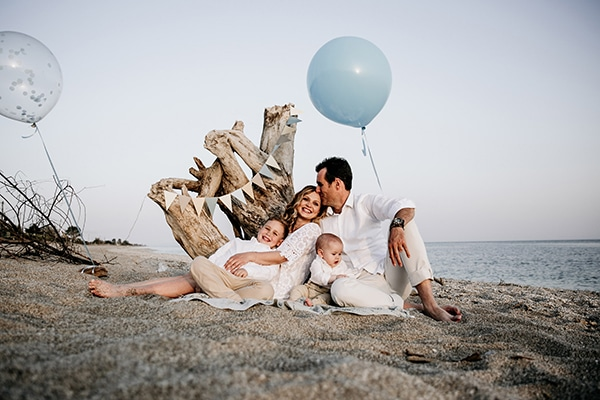 beautiful-baptism-small-photographer-theme_26