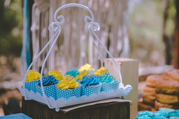 beautiful-dreamcatcher-themed-baptism_05