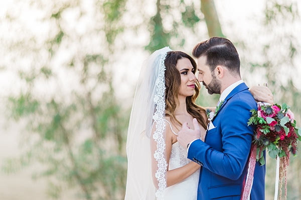beautiful-fall-wedding-cyprus_03