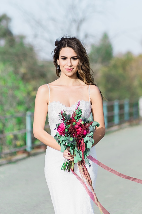 beautiful-fall-wedding-cyprus_04