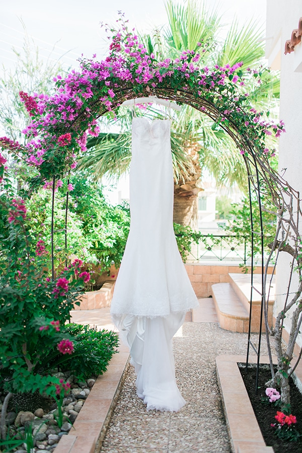 beautiful-fall-wedding-cyprus_05