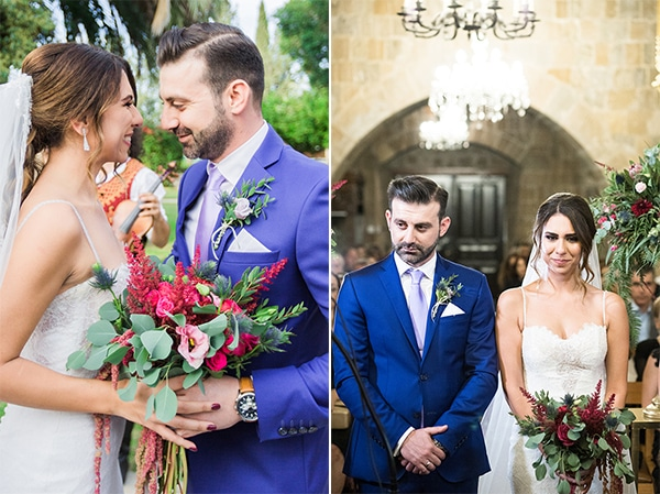 beautiful-fall-wedding-cyprus_19A