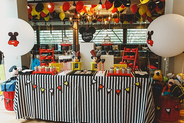 beautiful-mickey-mouse-party-ideas_01