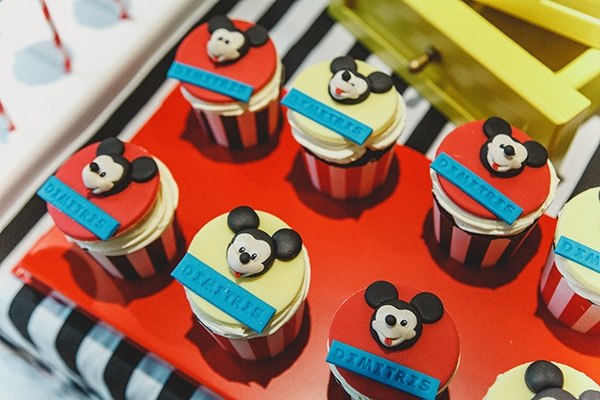 beautiful-mickey-mouse-party-ideas_01x