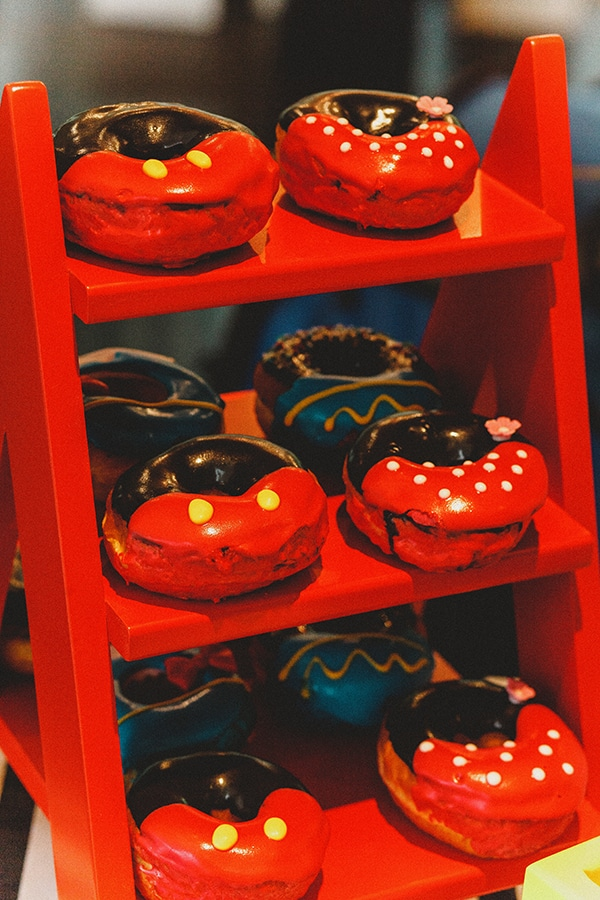 beautiful-mickey-mouse-party-ideas_03x