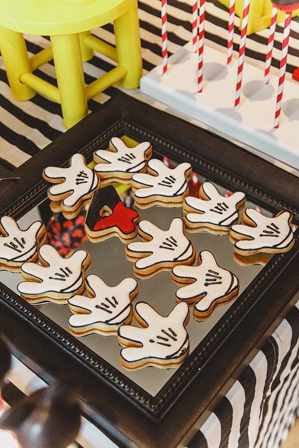 beautiful-mickey-mouse-party-ideas_03y
