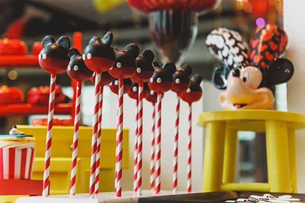 beautiful-mickey-mouse-party-ideas_05w