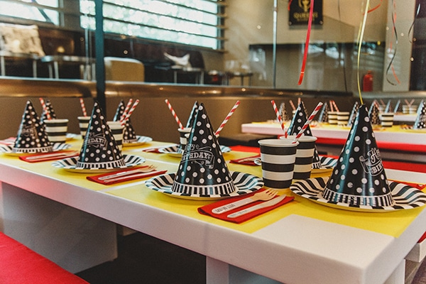beautiful-mickey-mouse-party-ideas_06