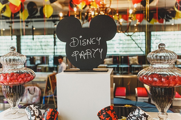 beautiful-mickey-mouse-party-ideas_07