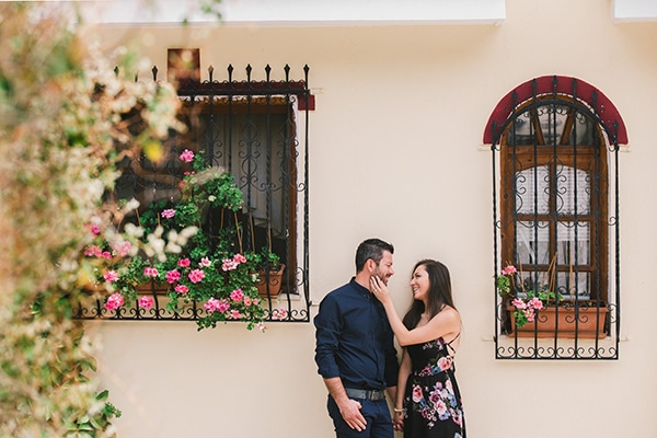 beautiful-prewedding-shoot-thessaloniki_07