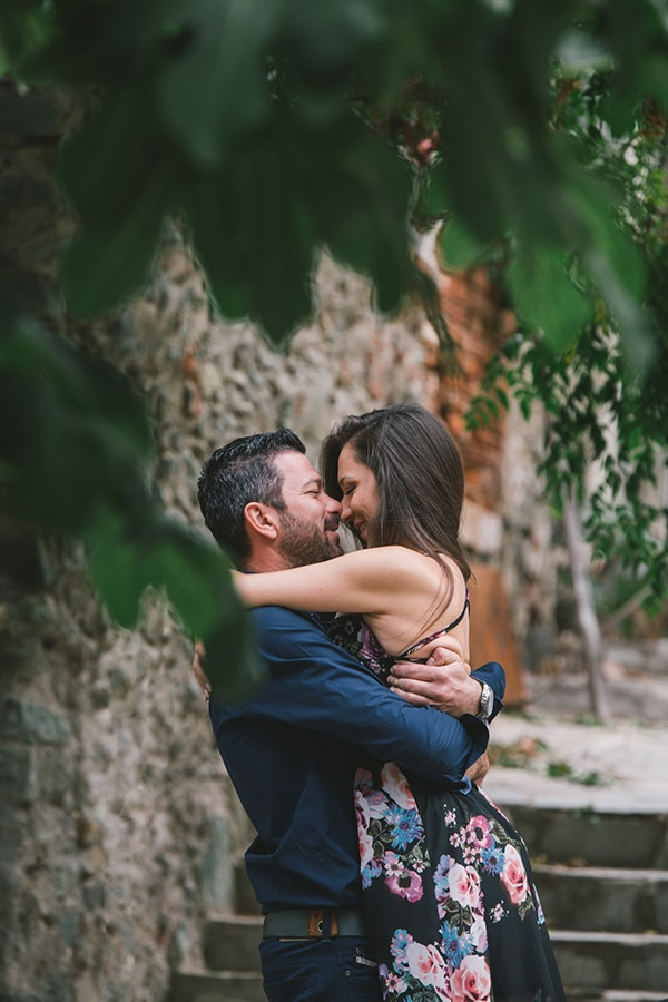beautiful-prewedding-shoot-thessaloniki_08