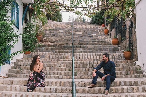 beautiful-prewedding-shoot-thessaloniki_09