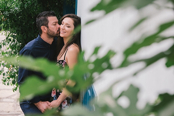 beautiful-prewedding-shoot-thessaloniki_10