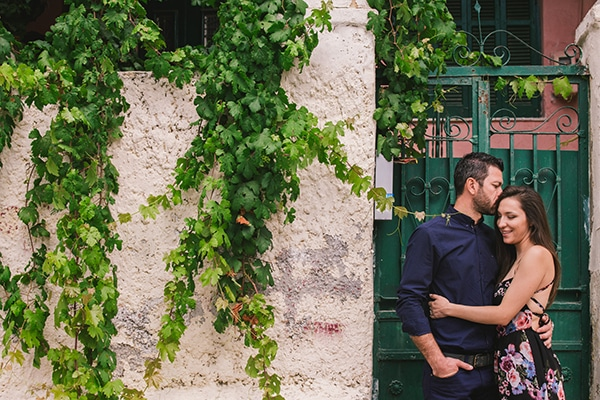 beautiful-prewedding-shoot-thessaloniki_11