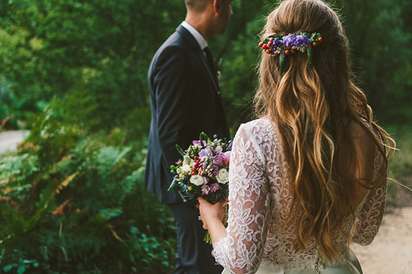 beautiful-romantic-wedding-forest_18