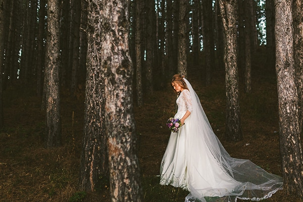 beautiful-romantic-wedding-forest_20