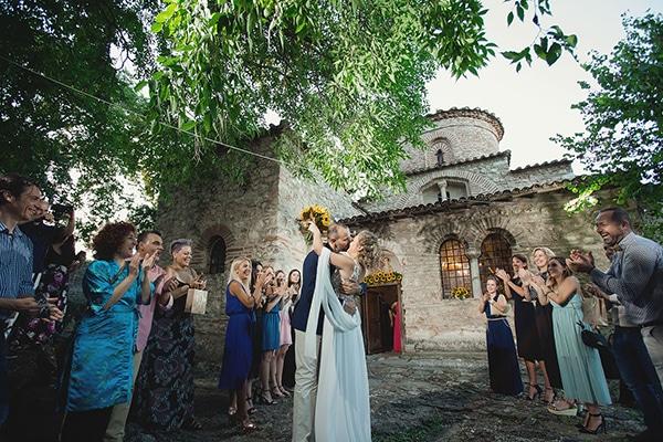 beautiful-wedding-with-sunflowers-01