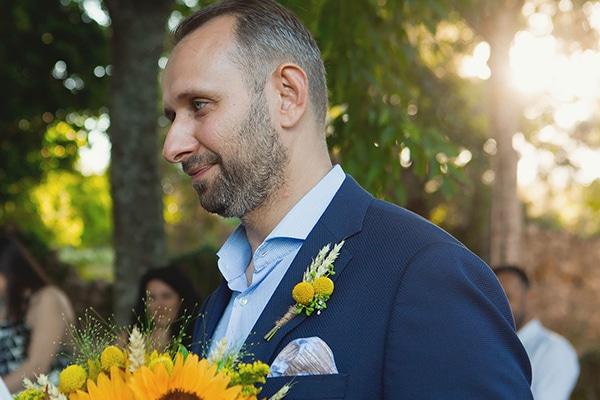 beautiful-wedding-with-sunflowers-13