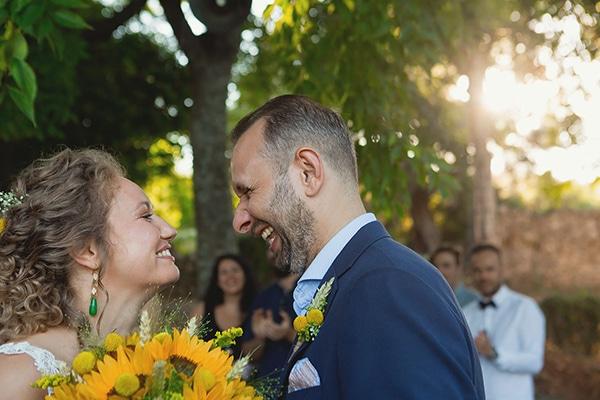 beautiful-wedding-with-sunflowers-15